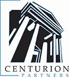 Centurion Partners - Construction Services - Columbus Property Management