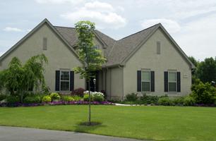 HOA General Property Operations