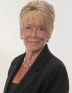 Suzanne Kincaid - Columbus Property Management